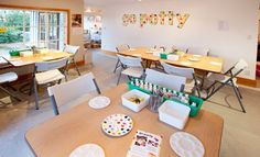 Go Potty Ceramic Studio Christchurch Kids Party Venues, Birthday Party Venues, Christchurch New Zealand, Ceramic Studio, Ceramics, Children, Ceramica, Young Children, Pottery