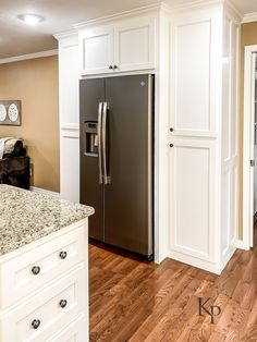Best 22 Best Dover White Images Dover White Sherwin Williams 640 x 480