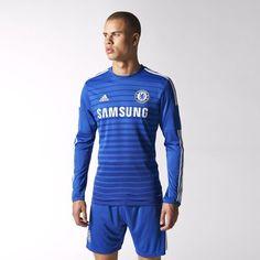 3080862281a 8 Best AC Milan 13 14 Adidas Home Football Shirt images
