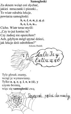 Polish Language, Speech And Language, Education, Words, School, Speech Language Therapy, Therapy, Languages, Schools