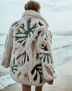 50 Boho Winter Outfit To Inspire Yourself - Fashion New Trends Unique Fashion, Look Fashion, Winter Fashion, Fashion Design, Fashion Trends, Fashion Mode, Net Fashion, Fashion Hacks, Petite Fashion