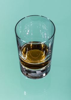 The Life of a Whiskey Drinker Harry Osborn, The Rouge, The Man From Uncle, The Secret History, Stranger Things, In This World, Shot Glass, Whiskey, Still Life