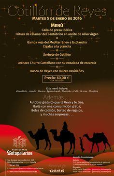 Cotillón de Reyes 2016  www.restaurantesotopalacios.es/pdf/Cotillon_reyes_2016.pdf