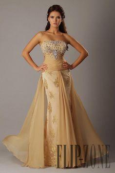 http://fr.flip-zone.com/fashion/couture-1/independant-designers/tony-chaaya-2180