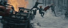 "Avengers: Age of Ultron Hey there everyone! (Christopher Nolan's Dark Knight series especially) With the ""Avengers"" in it was GOLD! Age Of Ultron, Iron Man 3, Natasha Romanoff, Joss Whedon, Steve Rogers, Infinity War, Hemsworth, Wattpad, Avengers Gif"