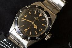 Phillips - The Geneva Watch Auction One-38