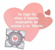 pokemon valentine's day puns