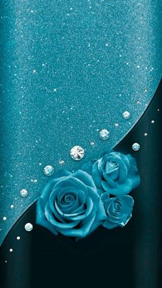 Images By Daniela Monroy On Roses | Floral Wallpaper Iphone