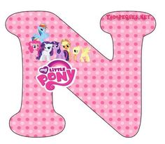 My Little Pony Cumpleaños, Fiesta Little Pony, Little Poney, My Little Pony Birthday Party, Birthday Party Themes, Girl Birthday, Birthday Ideas, Unicorn Images, Diy And Crafts