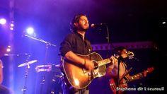 John Mamann en concert au Casino de Saint Julien en Genevois le Vendredi 25 avril 2014 #LoveLife
