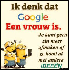 Ik denk dat Funny Pix, Funny Texts, Funny Jokes, Minions Quotes, Jokes Quotes, Cool Words, Wise Words, Walmart Funny, Funny Sports Pictures