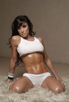 #sport #fitness