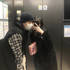Image shared by icons. Find images and videos about girl, love and boy on We Heart It - the app to get lost in what you love. Bad Boy Aesthetic, Couple Aesthetic, Korean Aesthetic, Japanese Aesthetic, Girlfriend And Boyfriend Goals, Dream Boyfriend, Couple Goals Relationships, Cute Relationship Goals, Bff Girls