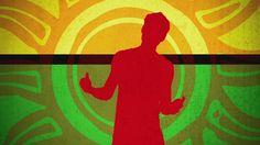 Do Konca - TaLLib jest na #Vevo, sprawdź jego #teledyski http://vevo.ly/LeebRA