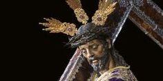 Galerías | Hermandad de Nuestro Padre Jesus Nazareno, María Santísima de la…