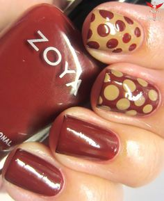 The Nail Junkie: SWATCH/REVIEW: Zoya Cashmere Collection Fall 2013