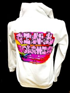 Original Pink Dolphin Clothing Since 1996 Pink Dolphin, Online Clothing Stores, Hoodies, Sweatshirts, Fashion Outfits, Tees, Sweaters, Clothes, Outfit
