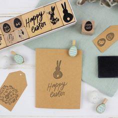 DIY Sugar Scrub / Zuckerpeeling Limette ganz einfach selber machen Diy 3d, Diy Magnets, Diy Interior, Manners, Diy Recycling, Diy Blog, Instagram, Coloring Easter Eggs, Home Crafts