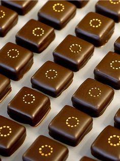 ChocolateAcademyBCN