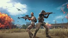 PlayerUnknown's Battlegrounds' War Mode will be releasing for Xbox One owners on September War Mode is a new deathmatch-style game where players Wallpaper App, 4k Wallpaper For Mobile, Wallpaper Downloads, Windows Wallpaper, 4k Ultra Hd Wallpapers, Gaming Wallpapers, Bane, Xbox One, Nepal
