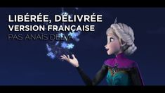 I laugh in the face of embarrassment! Jennifer Lee, Film Disney, Disney Songs, French Songs, Jokes Videos, Are You Not Entertained, Best Of Tumblr, Version Francaise, Bring It On