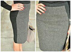 Jcrew Pencil skirt