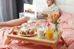 Are you planning to visit Chennai and looking for a hotel to stay in? Then you must aware of the top 7 reasons to visit hotel mamalla heritage at ECR, Chennai. Heritage Hotel, Free Breakfast, Cheese, Table Decorations, Food, Image, Essen, Meals, Yemek