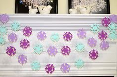Hey, I found this really awesome Etsy listing at https://www.etsy.com/listing/196611353/frozen-snowflakes-disney-frozen-theme