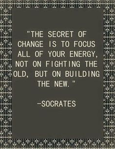 Positive Quotes : Life Quotes Best 377 Motivational Inspirational Quotes for success 2 - Hall Of Quotes Motivacional Quotes, Quotable Quotes, Wisdom Quotes, Words Quotes, Wise Words, Quotes To Live By, Sayings, Bad Dreams Quotes, Socrates Quotes