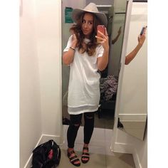 Loved shopping @hm for some basic casual pieces ready to be dressed up or down!   Wearing #h&m #topshop  Head to lovethirty.co.uk for full details    #ootd #outfitoftheday #lookoftheday #Moda #fashion #fashiongram #style #love #beautiful #currentlywearing #lookbook #wiwt #whatiwore #whatiworetoday #ootdshare #outfit #clothes #wiw #mylook #fashionista #todayimwearing #instastyle #Fashionblogger #instafashion #outfitpost #fashionpost #todaysoutfit #fashiondiaries