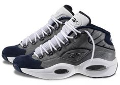 afe3c668d401 14 Best Allen Iverson s shoes images