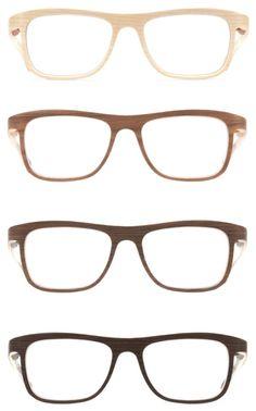 timber frames by Rolf spectacles Schöne Brillen, Sonnenbrille, Schöne  Hintern, Herrenbrille, Coole f49fc48831e1