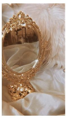 mirror aesthetic vintage mirror aesthetic
