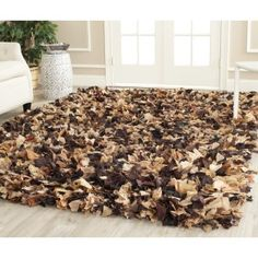 chic-brown-shag-rug-for-living-room-design-perfect-area-rugs-with-beautiful-shag-rug-design-cheap-shag-rugs-blue-shag-rug-shag-rag-rug-gray-shag-rug-red-shag-area-rug-lime-green-shag-rug-300x300.jpg (300×300)