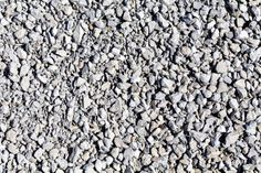 Where Can I Find the Best Crushed Concrete Prices?
