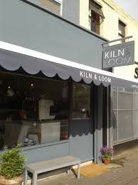 kiln and loom, belfast Belfast, Great Places, Loom, Irish, Shops, Cool Stuff, Creative, Outdoor Decor, Gifts