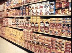 Retro Recipes, Vintage Recipes, Vintage Pantry, Piggly Wiggly, Good Ole, Ol Days, General Store, Back In The Day, Grocery Store
