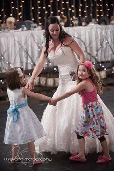 Kimberley BC Based Professional Wedding and lifestyle Photographers Girls Dresses, Flower Girl Dresses, Wedding Dresses, Fashion, Bride Gowns, Wedding Gowns, Moda, La Mode, Weding Dresses