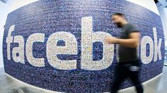 Facebook fighting against 'largest ever' govt data request in court