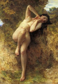 Image result for Naked Dreams spiritual