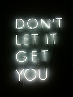 Light green aesthetic light neon and quotes image light green aesthetic pics