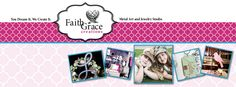 FaithGrace Creations FB cover image