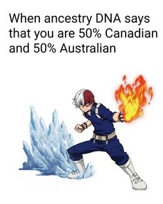 memes hilarious can't stop laughing - memes ; memes hilarious can't stop laughing ; memes to send to the group chat ; memes to respond with ; memes hilarious can't stop laughing funny My Hero Academia Memes, Hero Academia Characters, My Hero Academia Manga, Boku No Hero Academia, Anime Amor, Anime Manga, Memes Humor, True Memes, Funny Relatable Memes