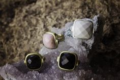 Dream Mullick Glamourous Guggenheim Rings www.dreammullick.com #dreammullick #jewelry #glamourous #guggenheim #ring Modern Magic, Glamour, Glasses, Friends, Creative, Jewelry, Eyewear, Amigos, Eyeglasses