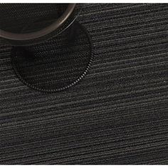 """Chilewich Indoor/Outdoor Utility Mat Skinny Stripe Steel 24"""" X 36"""" by Chilewich. $80.00. Chilewich utility mats are the perfect accessory for your front door! These indoor/outdoor doormats work equally hard in the kitchen, bath or mudroom. They come in a host of colors ranging from bright bold stripes to understated skinny stripes. We love these floormats because they are as practical as they are pretty. They're great in all weather, quick to dry, and they won't fade or rot ..."""