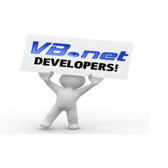 If you want to give your business fame with a rich website or a web application, then Team in India can end your search for a good web development com. Professional Website, Web Application, Best Web, Get Well, Software Development, How To Get, India, Goa India, Indie