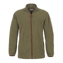 Polartec Country Jacket