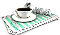 The increased potential of #Java application development has made this an amazing platform to work with. This has not been a new thing for this domain with amazing tools being a trademark behind the success.