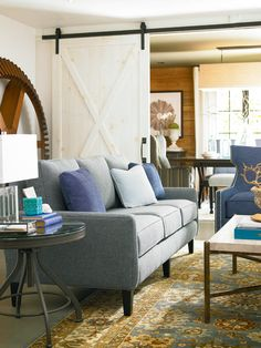 Sofa Table Highlife Seat Sofa from Thomasville