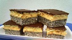 Smotanový makový koláč s fenomenálnou chuťou! Tomuto lahodnému zákusku neodoláte!
